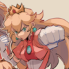 https://static.tvtropes.org/pmwiki/pub/images/badass_peach_6.png