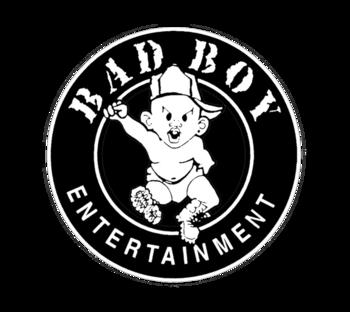 https://static.tvtropes.org/pmwiki/pub/images/badboyrecords.png
