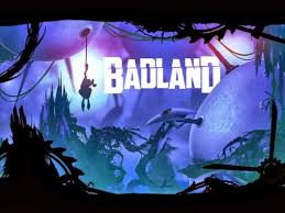 badlands game free download