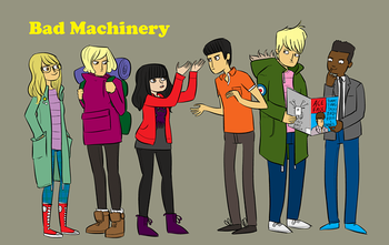http://static.tvtropes.org/pmwiki/pub/images/badmachinery_2.png