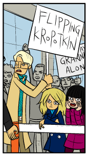 http://static.tvtropes.org/pmwiki/pub/images/badmachinery_8275.png