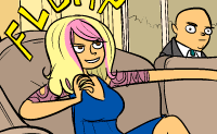 http://static.tvtropes.org/pmwiki/pub/images/badmachinery_amy.png