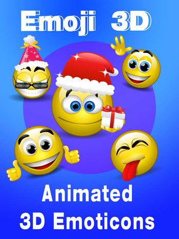 http://static.tvtropes.org/pmwiki/pub/images/badtm_emojis.jpeg