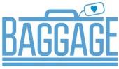 https://static.tvtropes.org/pmwiki/pub/images/baggage_9238.jpg
