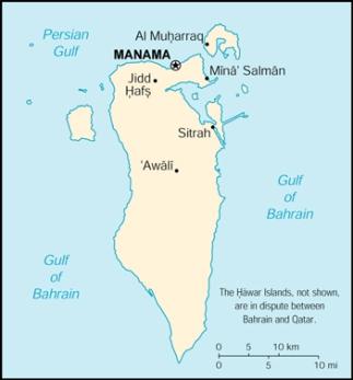 http://static.tvtropes.org/pmwiki/pub/images/bahrain_map_6788.jpg