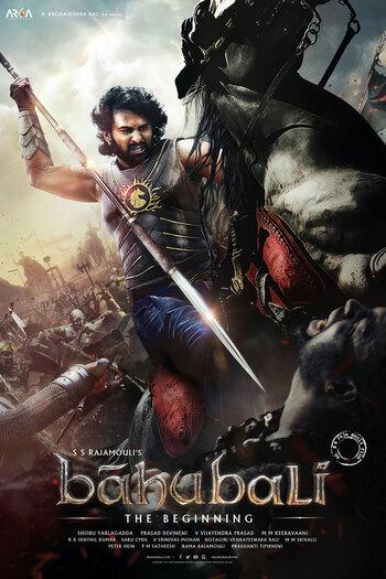 https://static.tvtropes.org/pmwiki/pub/images/bahubali_warrior_poster_p_15.jpg