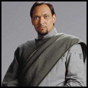 https://static.tvtropes.org/pmwiki/pub/images/bail_organa_sw_5485.png