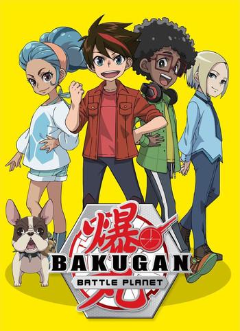 https://static.tvtropes.org/pmwiki/pub/images/bakugan_battle_planet_poster.jpg