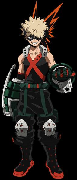 https://static.tvtropes.org/pmwiki/pub/images/bakugo_costume_anime.png