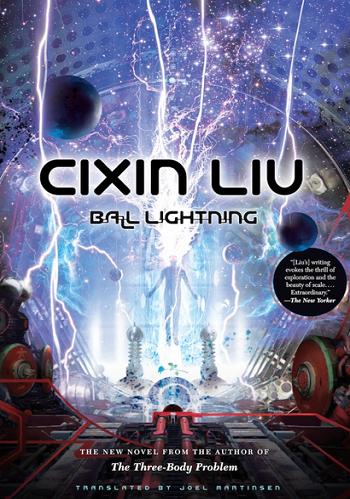 https://static.tvtropes.org/pmwiki/pub/images/ball_lightning.png
