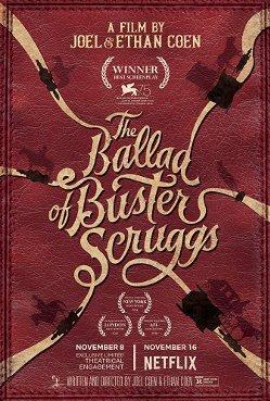 https://static.tvtropes.org/pmwiki/pub/images/ballad_of_buster_scruggs.jpg