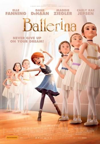 https://static.tvtropes.org/pmwiki/pub/images/ballerina_poster.jpg