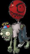 https://static.tvtropes.org/pmwiki/pub/images/balloons_i_love_em.png