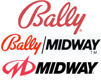 https://static.tvtropes.org/pmwiki/pub/images/bally-midway-logos_1057.jpg