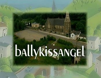 https://static.tvtropes.org/pmwiki/pub/images/ballykissangel.png