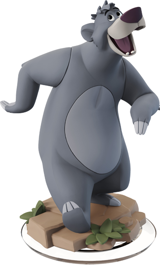 https://static.tvtropes.org/pmwiki/pub/images/baloo_infinity.png