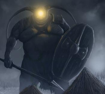 https://static.tvtropes.org/pmwiki/pub/images/balor_celtic_deity_mythology.jpg
