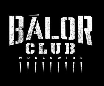 http://static.tvtropes.org/pmwiki/pub/images/balor_club_9.jpg