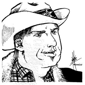 https://static.tvtropes.org/pmwiki/pub/images/balthazar_brujah_sheriff.jpg