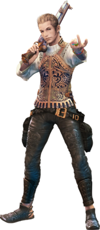 https://static.tvtropes.org/pmwiki/pub/images/balthier_1590.png