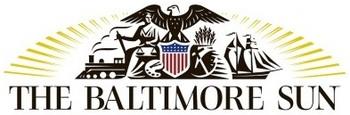 https://static.tvtropes.org/pmwiki/pub/images/baltimore_sun_logo_446x218.jpg