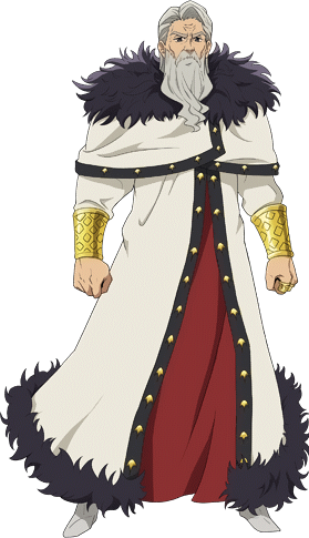 https://static.tvtropes.org/pmwiki/pub/images/baltra_liones_full_appearance.png