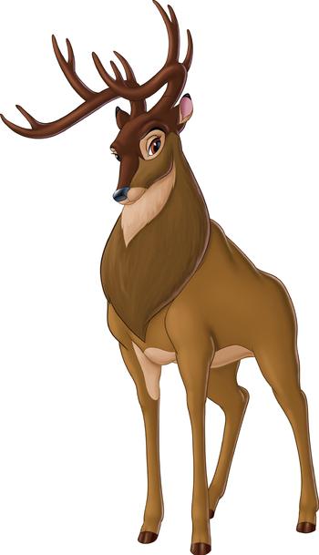 http://static.tvtropes.org/pmwiki/pub/images/bambi_41628b3e.jpg