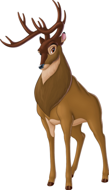 https://static.tvtropes.org/pmwiki/pub/images/bambi_dad.png