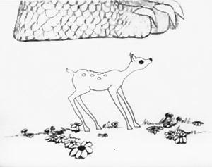 http://static.tvtropes.org/pmwiki/pub/images/bambi_godzilla.jpg