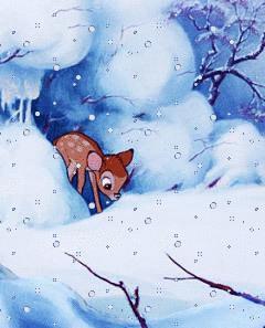 http://static.tvtropes.org/pmwiki/pub/images/bambi_snow_3.jpg