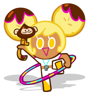 https://static.tvtropes.org/pmwiki/pub/images/banana_cookie.png