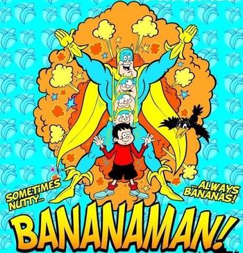 https://static.tvtropes.org/pmwiki/pub/images/banana_man_3.jpg