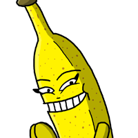 https://static.tvtropes.org/pmwiki/pub/images/bananaicon_9772.png