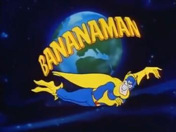 https://static.tvtropes.org/pmwiki/pub/images/bananaman1412.png