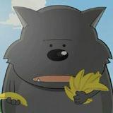 https://static.tvtropes.org/pmwiki/pub/images/banananananwolve_6427.jpg