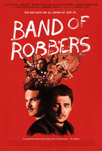 https://static.tvtropes.org/pmwiki/pub/images/band_of_robbers_trailer.jpg
