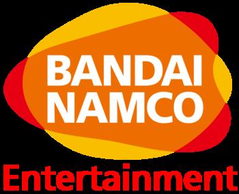 https://static.tvtropes.org/pmwiki/pub/images/bandai_namco.png