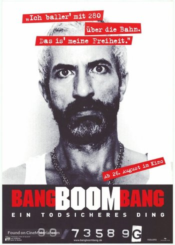 https://static.tvtropes.org/pmwiki/pub/images/bang_boom_bang_ein_todsicheres_ding_german_movie_poster.jpg