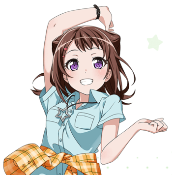 https://static.tvtropes.org/pmwiki/pub/images/bang_dream_card_1.png