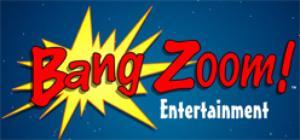 https://static.tvtropes.org/pmwiki/pub/images/bang_zoom_entertainment_1550.jpg