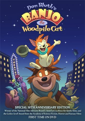 https://static.tvtropes.org/pmwiki/pub/images/banjo_the_woodpile_cat.jpg