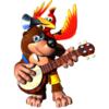 https://static.tvtropes.org/pmwiki/pub/images/banjokazooie.png
