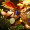 https://static.tvtropes.org/pmwiki/pub/images/banjokazooie_6.png