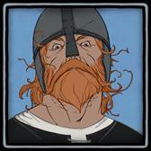 https://static.tvtropes.org/pmwiki/pub/images/banner_saga_ekkil_1350.png