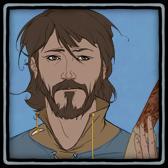 Colk Dragnaar  Banner_saga_eyvind_9363