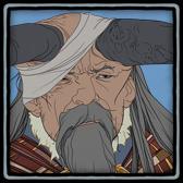https://static.tvtropes.org/pmwiki/pub/images/banner_saga_jorundr_8620.png