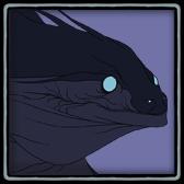 https://static.tvtropes.org/pmwiki/pub/images/banner_saga_serpent_1462.png