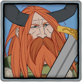https://static.tvtropes.org/pmwiki/pub/images/bannersaga_gunnulf_7974.png
