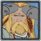 https://static.tvtropes.org/pmwiki/pub/images/bannersaga_iver_8381.png