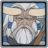https://static.tvtropes.org/pmwiki/pub/images/bannersaga_krumr_88.png
